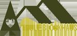 Ihr kompetenter Holz und Blockhaus-Partner - Thule Blockhaus